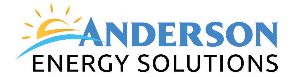 Anderson Energy Solutions
